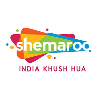 ShemarooMe For The Everyday Indian – An Experience To Be Relished