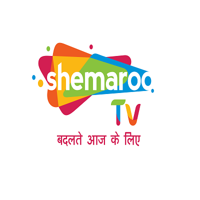 Shemaroo simulcasts TV content on Facebook