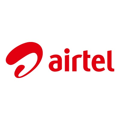 Airtel & Shemaroo Launched  �The Horror TV�