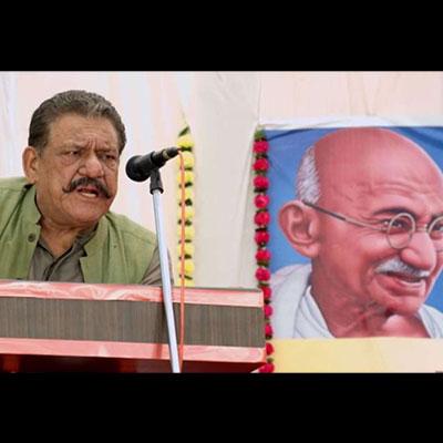 Gandhi Jayanti: 5 lesser-known films based on the life of Mahatma Gandhi