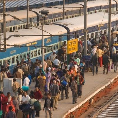 India, part 3: Can a focus on trains turn Ixigo into India�s leading OTA?