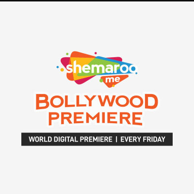 Critically acclaimed movies every Friday by ShemarooMe Bollywood Premiere
