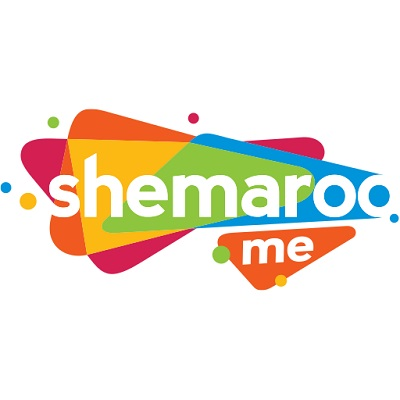 ShemarooMe launches on Roku in US