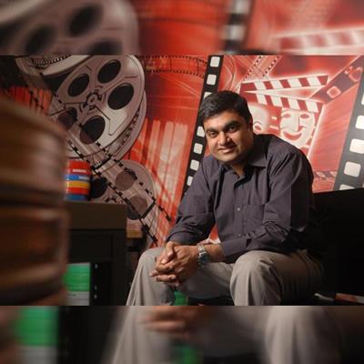 Shemaroo gears up for digital era; adds devotional app Ibaadat