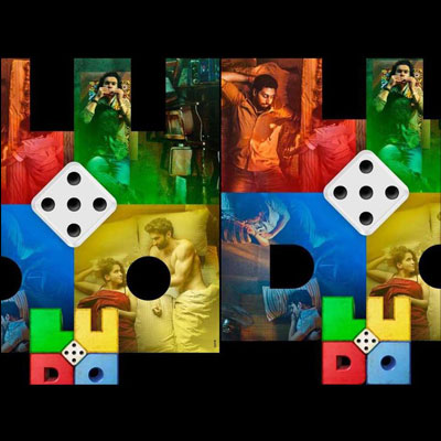 Will OTT platforms disrupt the Indian film industry