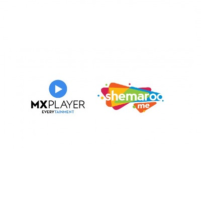 MX Player announces a strategic in-app partnership with ShemarooMe
