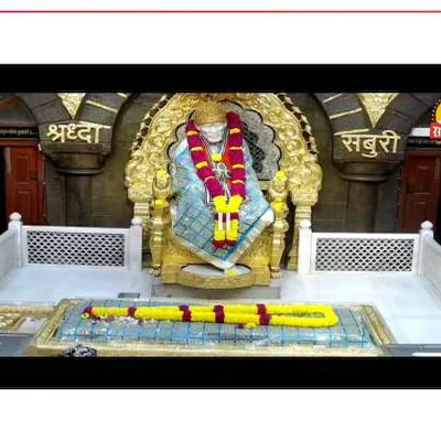 Coronavirus lockdown: Can't go to a temple? Attend aartis at home with access to live darshan on ShemarooMe