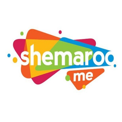 ShemarooMe and TCL partner to bring the best of entertainment to its audiences