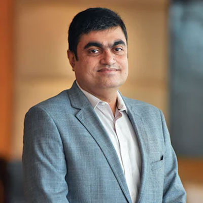 A lot more categories are now willing to advertise on FTA channels to reach out to rural India: Hiren Gada, Shemaroo
