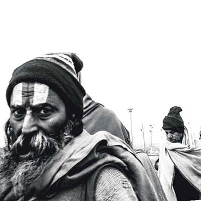 Shemaroo Bhakti App acts as a devotees guide for Kumbh Mela 2019