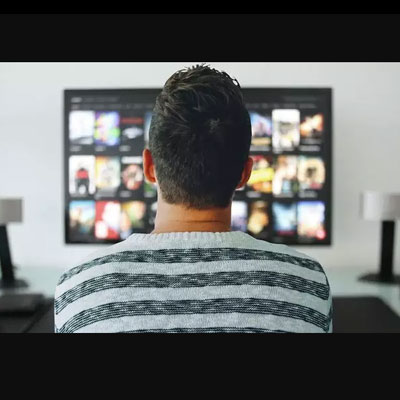OTT trends to watch out for in 2021